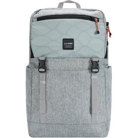 Pacsafe Slingsafe LX500 Sac à dos 21l, tweed grey